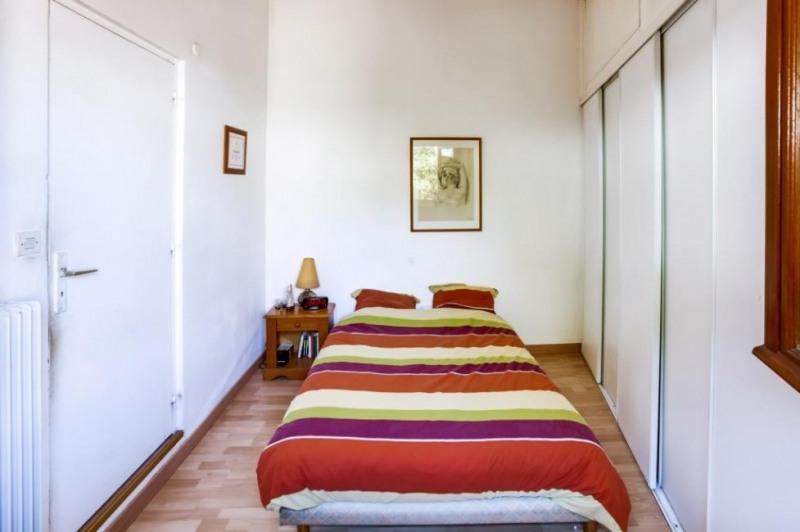 Sale house / villa Colombes/village du plateau 450000€ - Picture 4