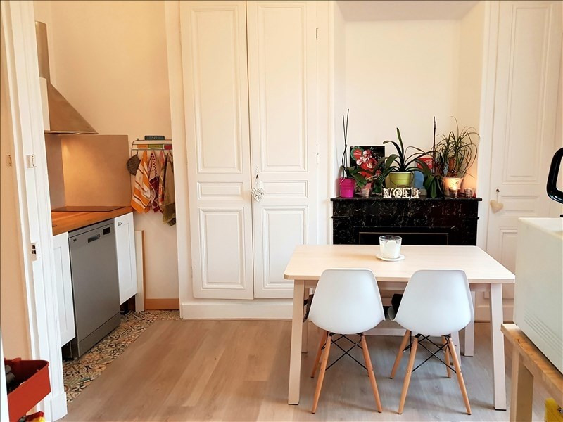 Location local commercial Charbonnieres les bains 550€ HT/HC - Photo 3