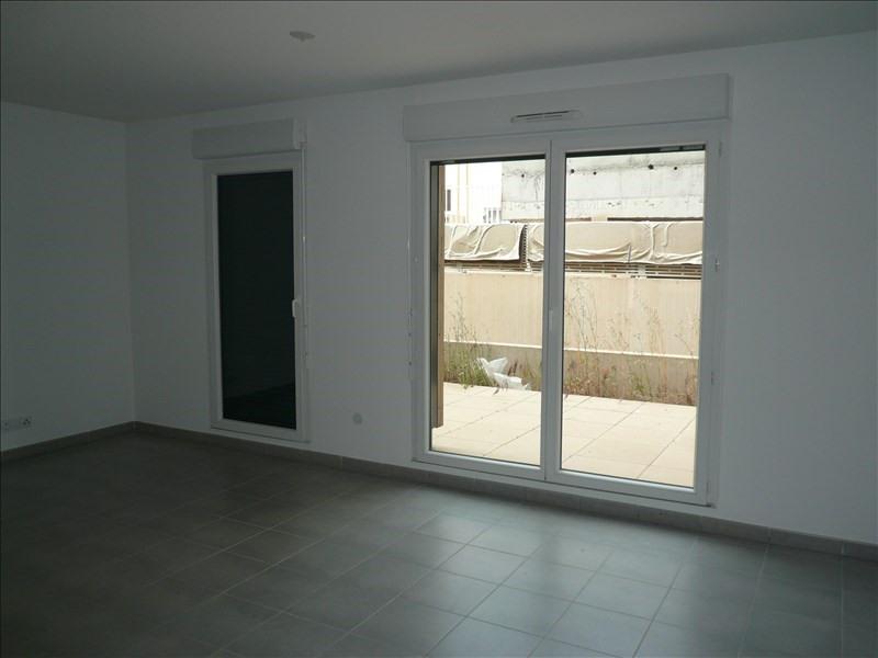 Location appartement La seyne sur mer 746€ CC - Photo 2
