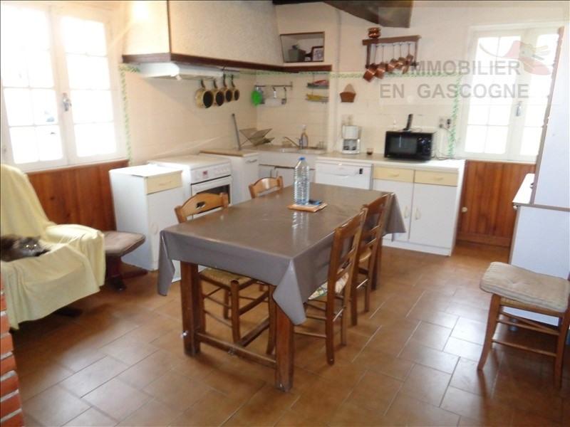 Sale house / villa Auch 146000€ - Picture 3
