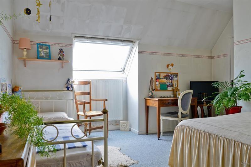 出售 公寓 Caen 194900€ - 照片 4