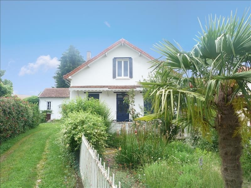 Sale house / villa Secteur charny 118 000€ - Picture 1