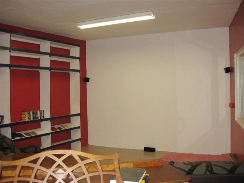 Sale house / villa Bourgoin jallieu 179000€ - Picture 6