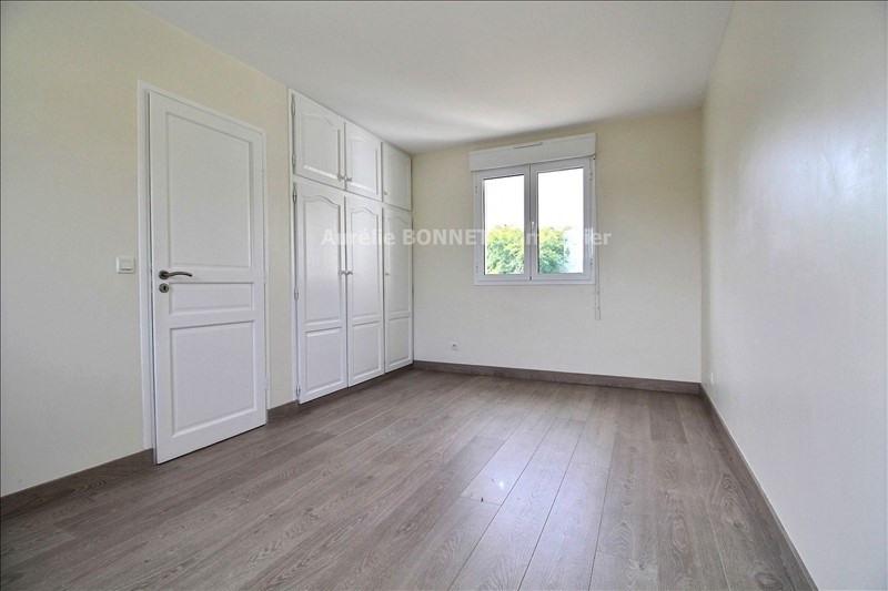 Deluxe sale house / villa Deauville 700000€ - Picture 5