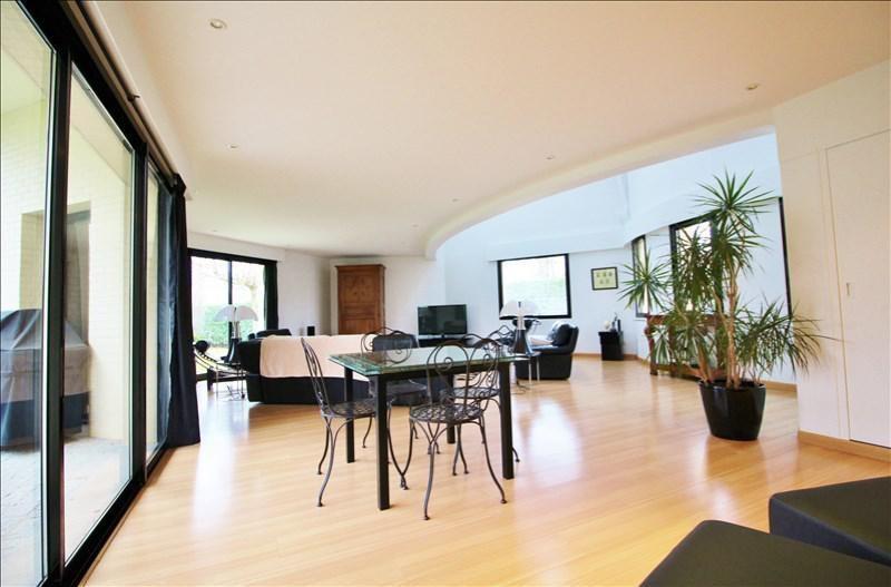 Vente de prestige maison / villa Chatou 1245000€ - Photo 4