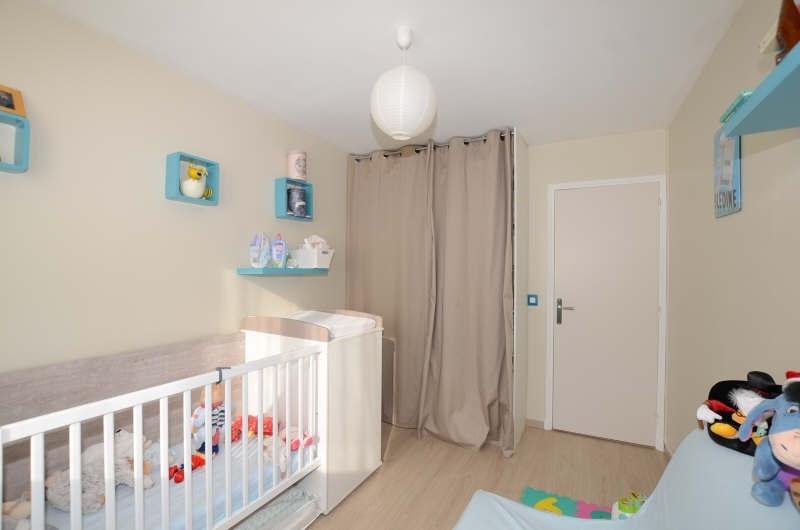 Revenda apartamento Bois d arcy 169000€ - Fotografia 5
