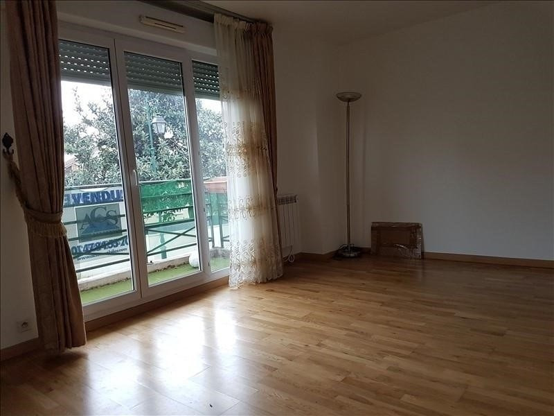 Sale apartment Colombes 299 000€ - Picture 4