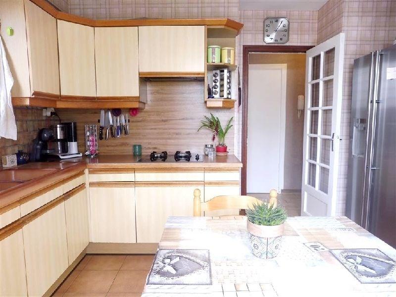 Sale house / villa Epinay sur orge 525000€ - Picture 3