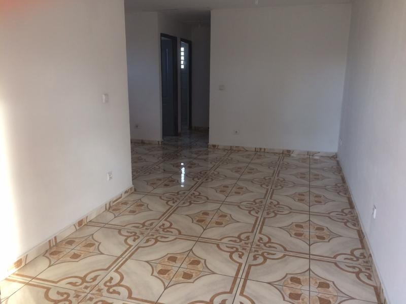 Location appartement La cressonniere 620€ CC - Photo 3