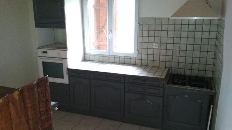 Sale house / villa Colayrac saint cirq 118000€ - Picture 4