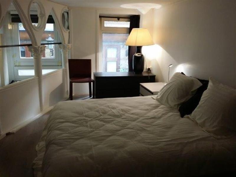 Location appartement Paris 8ème 2800€ CC - Photo 1
