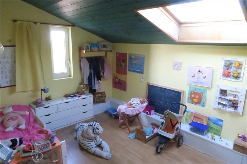 Deluxe sale house / villa Vaux sur mer 682000€ - Picture 9