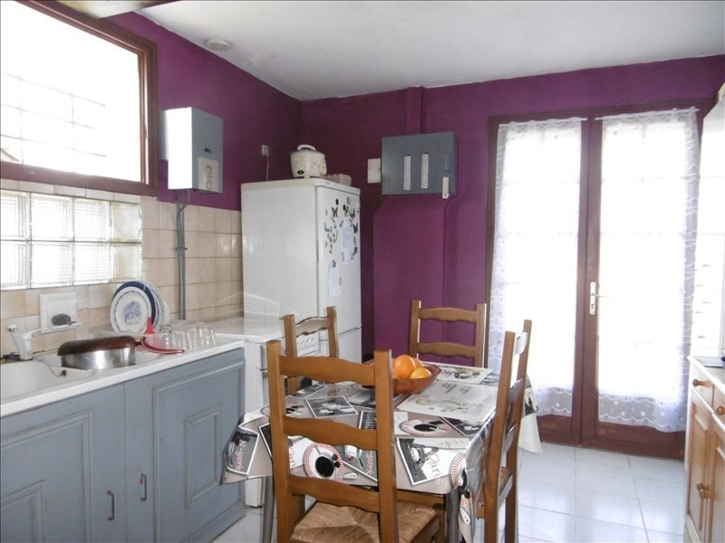 Vente maison / villa St gery 79 000€ - Photo 2