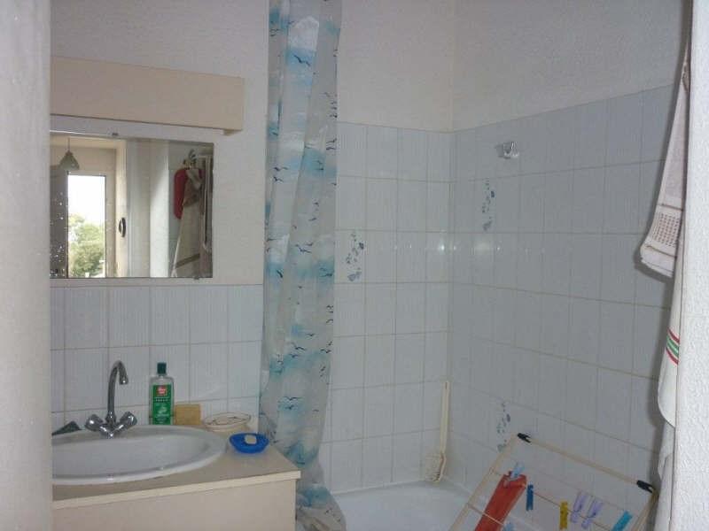 Vente appartement St georges d oleron 126800€ - Photo 6