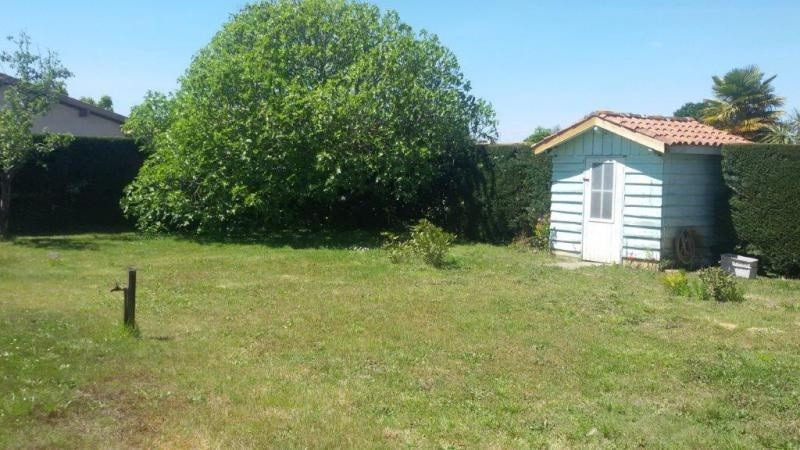Vente maison / villa La teste 412000€ - Photo 3