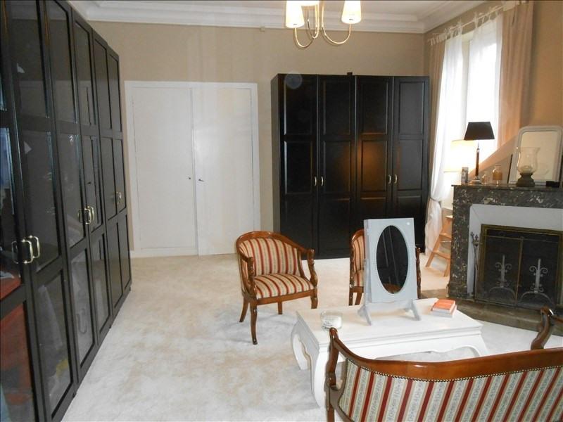 Vente maison / villa Niort 492000€ - Photo 9