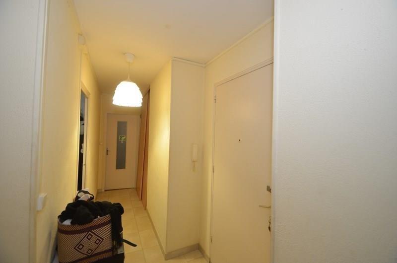 Vente appartement Nantes 130000€ - Photo 6
