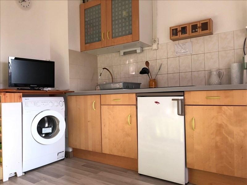 Vente appartement La londe les maures 134000€ - Photo 4