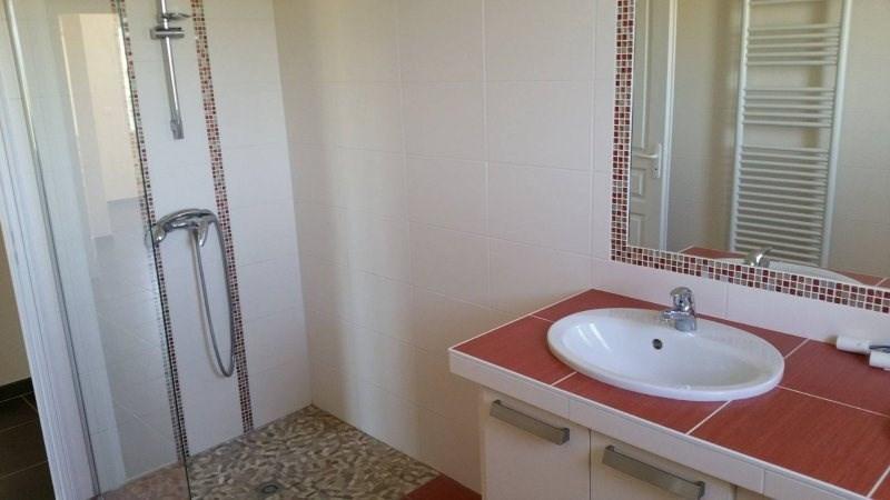 Rental house / villa Agen 800€cc - Picture 11