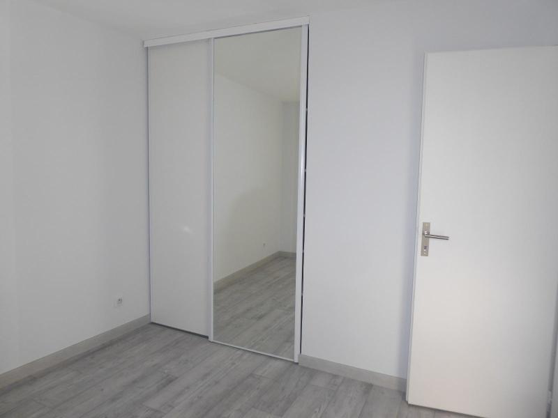 Location appartement Dijon 650€cc - Photo 6