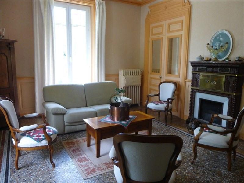 Vente de prestige maison / villa Ambert 450000€ - Photo 15