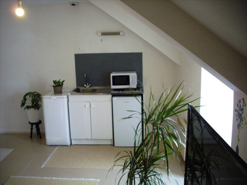 Vente immeuble Basse indre 424000€ - Photo 3