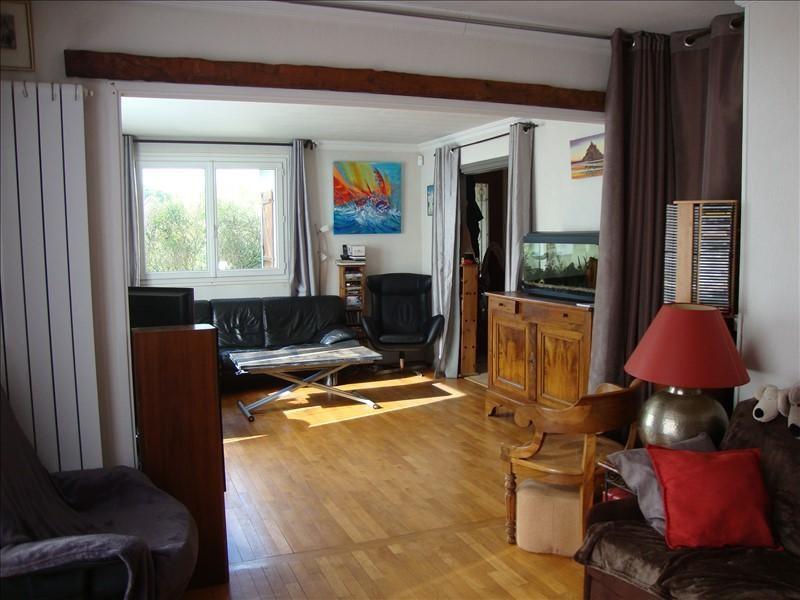 Vente maison / villa Lardy 355000€ - Photo 5