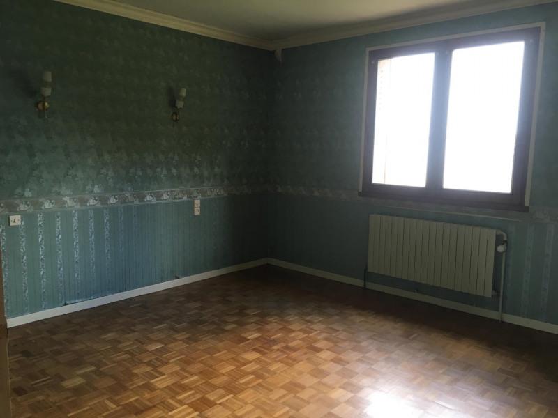 Sale house / villa Châlons-en-champagne 162700€ - Picture 5