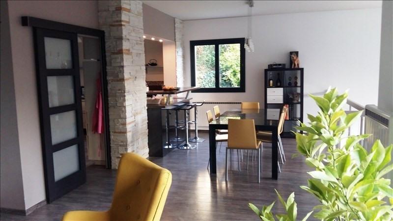 Vente maison / villa Triel sur seine 567000€ - Photo 3