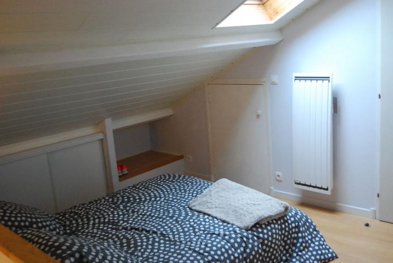 Produit d'investissement immeuble La rochelle 488250€ - Photo 7