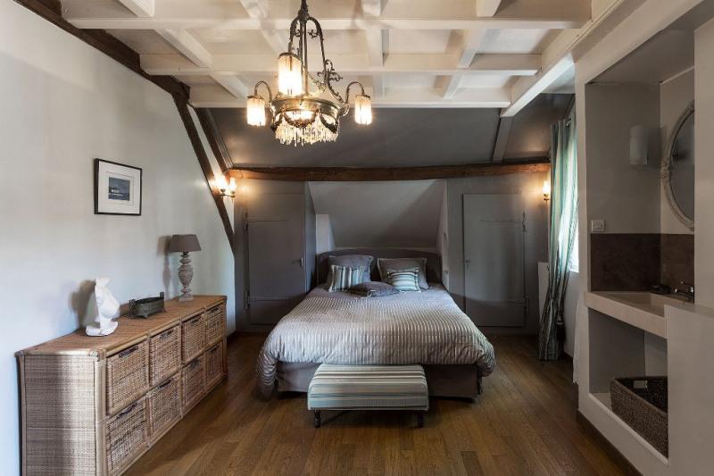 Immobile residenziali di prestigio casa Abbecourt 535000€ - Fotografia 7