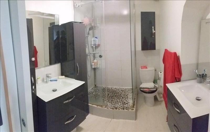 Sale apartment Auriol 199500€ - Picture 9