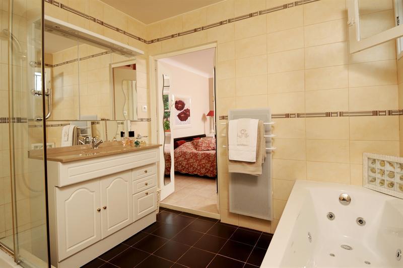 Vente de prestige maison / villa Callian 945000€ - Photo 13
