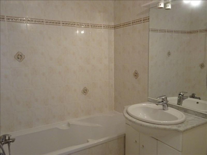 Vente appartement Reignier-esery 230000€ - Photo 8