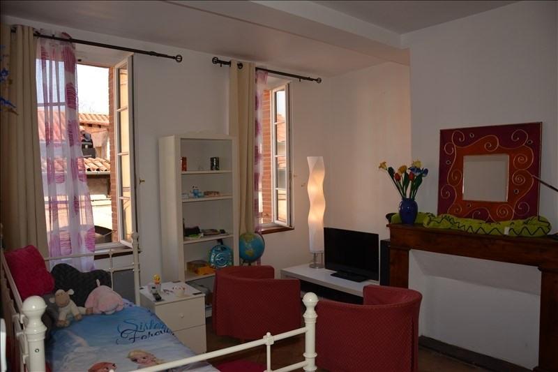 Vente appartement Lanta 329000€ - Photo 10