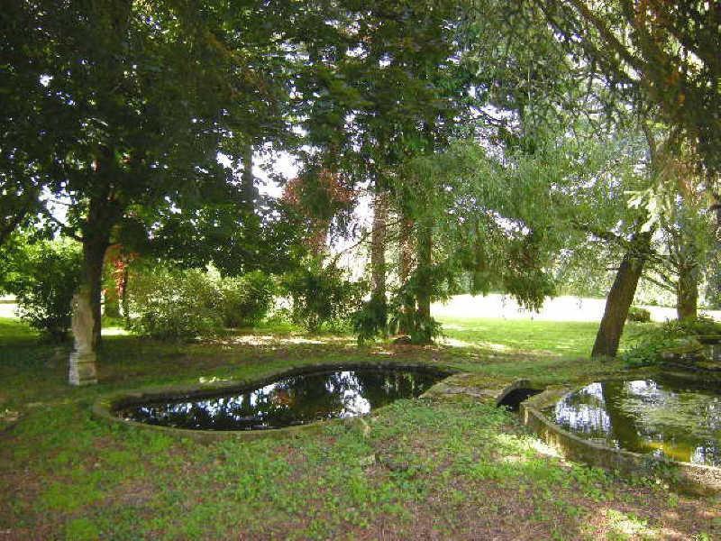 Vente maison / villa Lusignan 279575€ - Photo 2