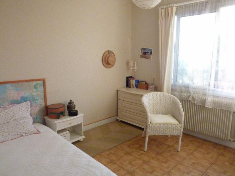 Vente maison / villa Saint paul les dax 178000€ - Photo 4