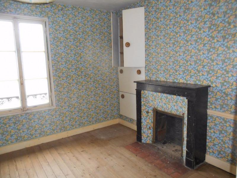 Sale house / villa Grandvilliers 157000€ - Picture 8