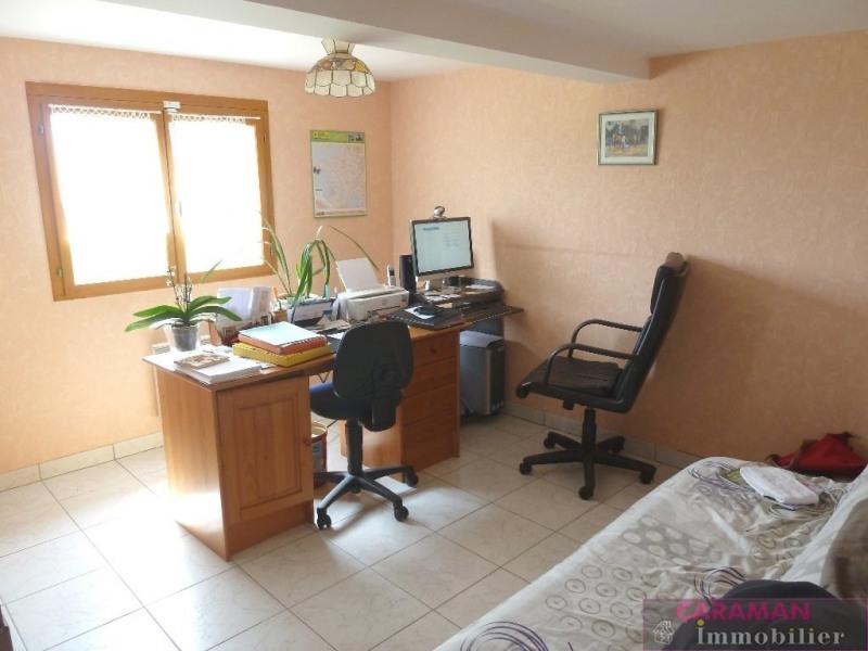 Sale house / villa Saint felix lauragais 360000€ - Picture 4
