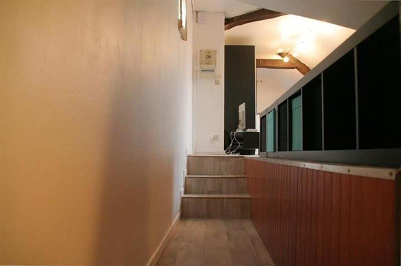 Rental apartment Fontainebleau 765€ CC - Picture 4