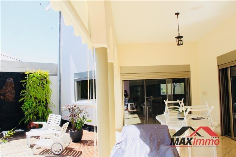 Vente de prestige maison / villa St denis 1260000€ - Photo 8