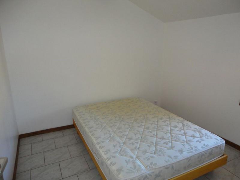 Rental apartment Althen des paluds 560€ CC - Picture 7