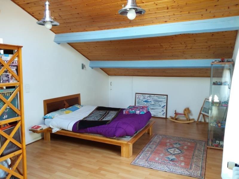 Sale house / villa Cremieu 265000€ - Picture 7