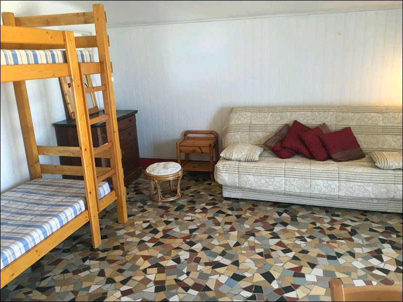 Location appartement Carnon plage 450€ CC - Photo 5