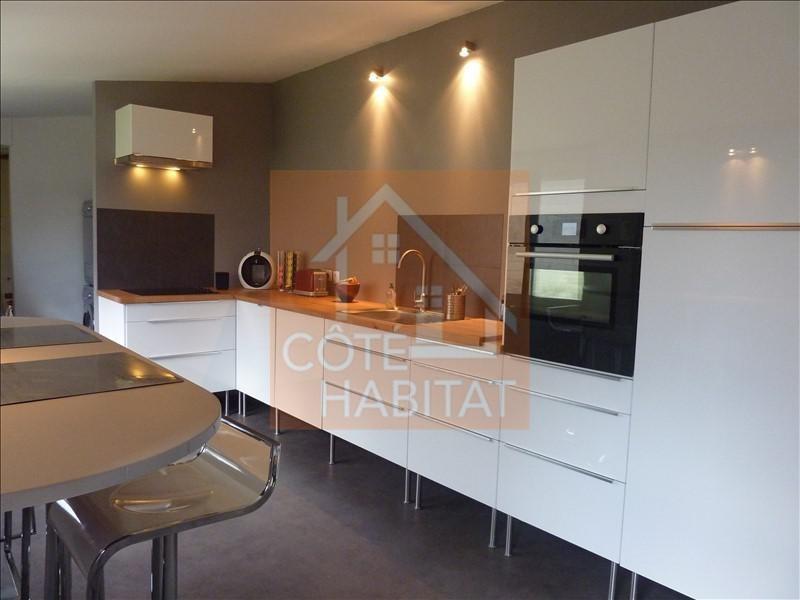 Vente maison / villa Douai 240000€ - Photo 3