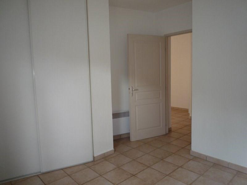Location appartement Orange 590€ CC - Photo 4