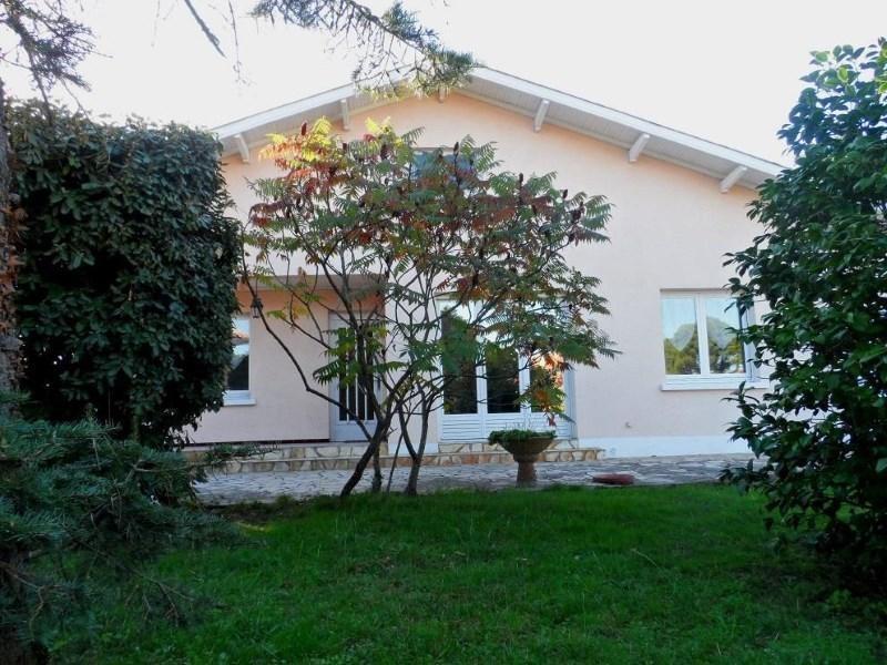 Vente maison 5 pi ces et plus mimizan maison villa f5 t5 for Achat maison mimizan