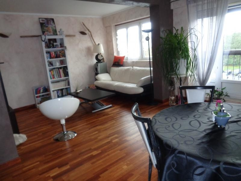 Sale apartment Chilly mazarin 168 000€ - Picture 2