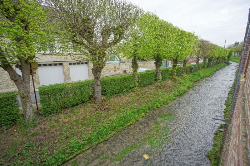 Vente maison / villa Les andelys 129000€ - Photo 6