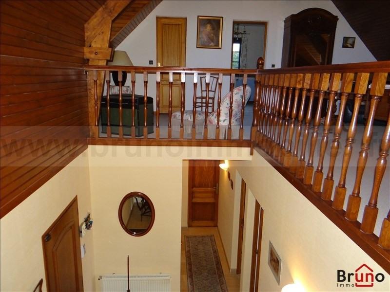 Vente de prestige maison / villa Le crotoy 629000€ - Photo 10